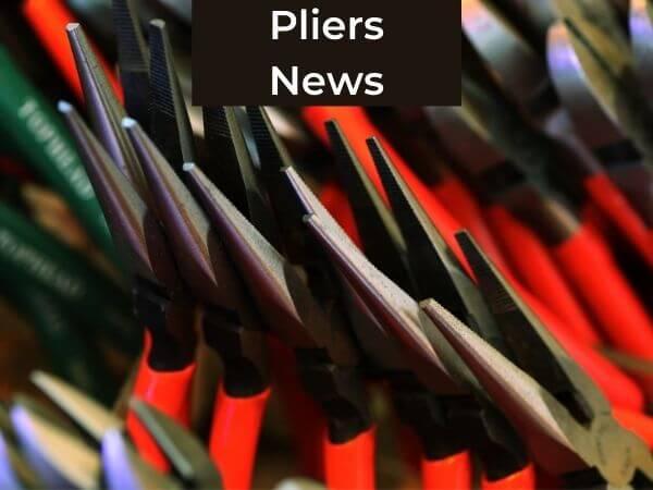 Pliers-News-Needle-nose