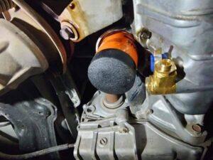 best alternative oil filter removal pliers